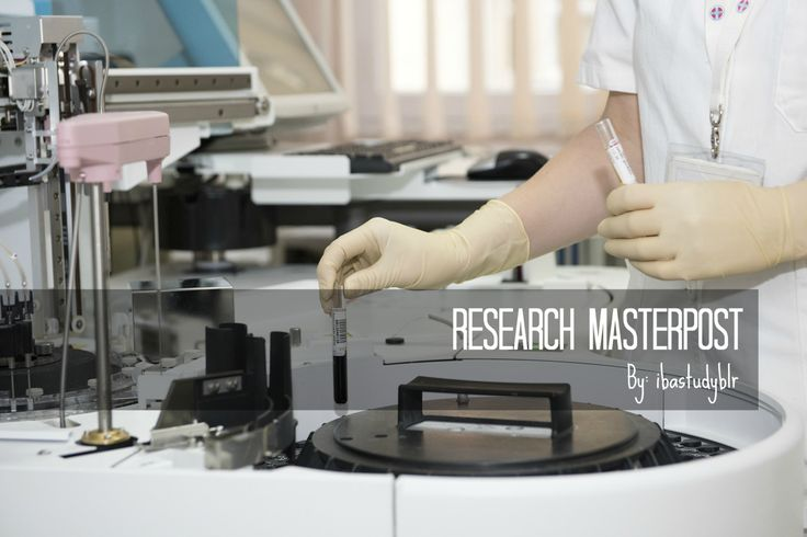 """ibastudyblr: """" Researching for a project? Looking for open-access, high quality databases, encyclopedias and resources to help you write your next paper? Here's a list of some great ones to help you find exactly what you were looking for. Research..."""