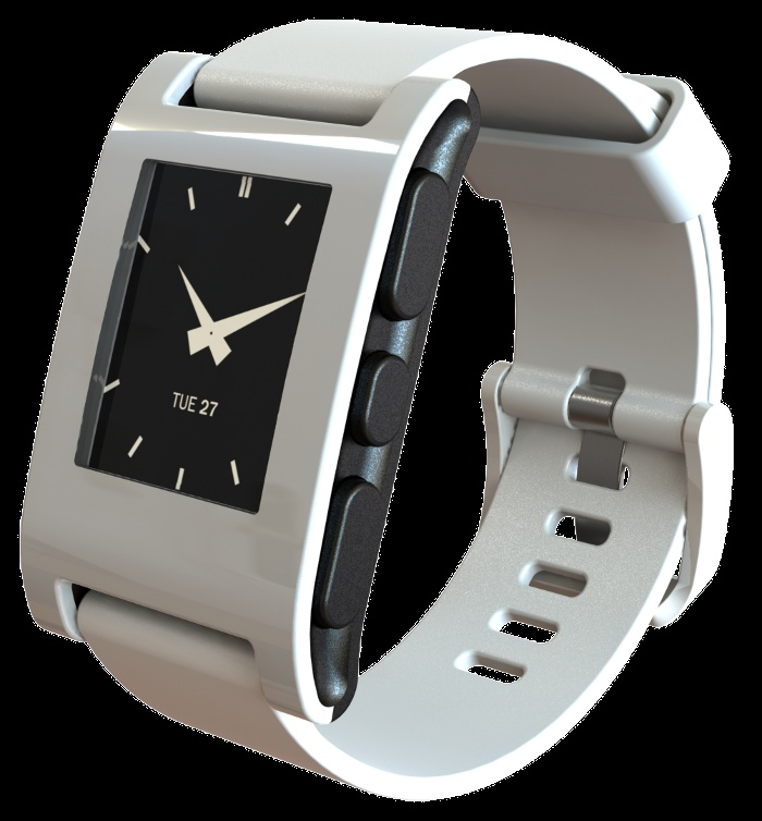 Meet Pebble. Customize Your Perfect Watch. It's as Easy as Downloading an App.: App, Nice Smartwatch, Smart Watch, Pebblewatch, Pebble Smartwatch, Iphone, Watches, Meet Pebble, Pebble Watch