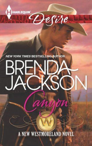 94 Best Brenda Jackson Images On Pinterest Romance Novels Amazon