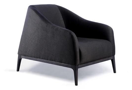 OKHA armchair