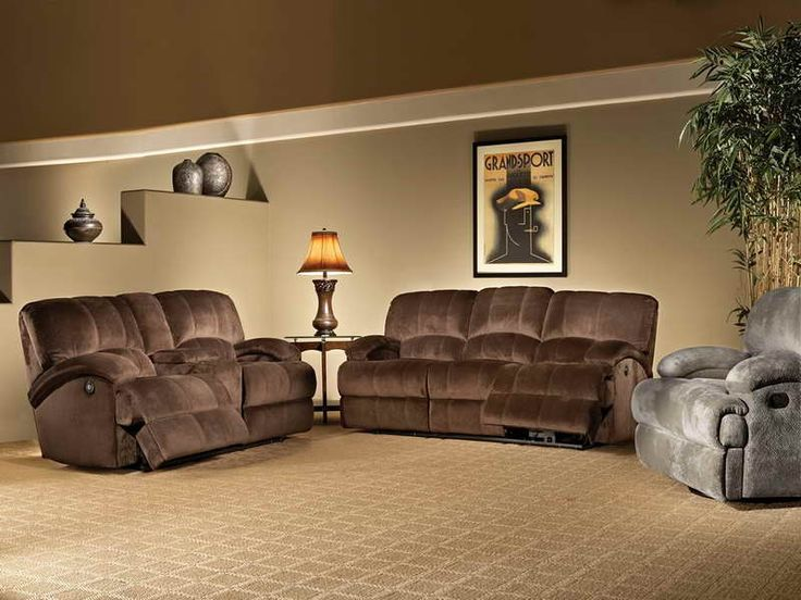 19 best modern cheap furniture livingroom sets images on for Cheap living room packages