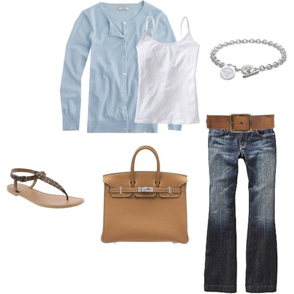 spring: Leopard Shoes, Leopards Shoes, Fashion Style, Cute Spring Outfits, Today, Closet Staples, Blue Cardigans