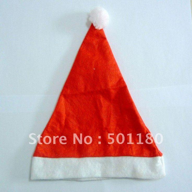 Рождество hat, рождество заставку, рождество оленьего рога оголовье, оленьи рога и бесплатной доставкой