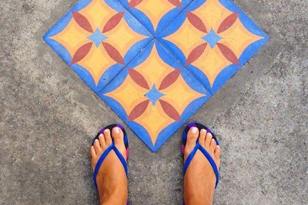 Van teen tot top: hoe Havaianas uw voetzool veroverde