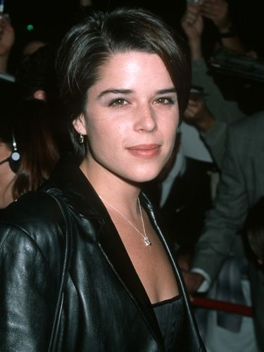 111 Best Neve Campbell Images On Pinterest  Neve Campbell -8058