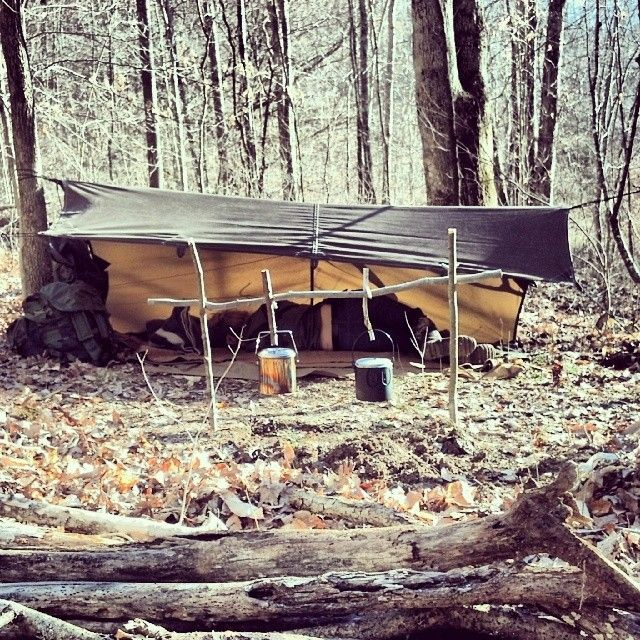 Camping Survival Skills: 15 Best Cilice Images On Pinterest