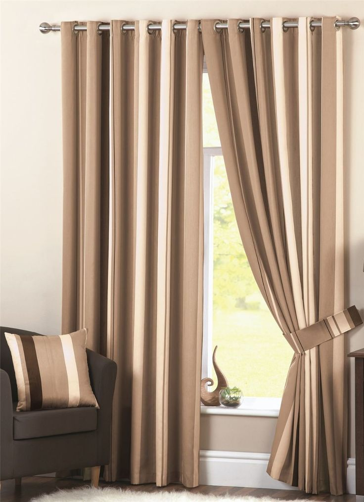 Best 25 Beige Eyelet Curtains Ideas On Pinterest Neutral Eyelet Curtains Long Curtains And