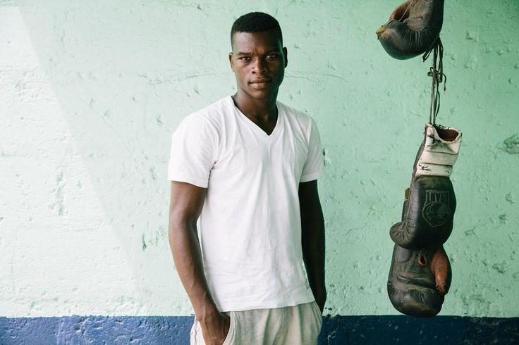 De boksers van Bukom   VICE   Netherlands