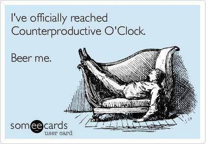 waiting for 5 o'clock friday meme - Google Search | Love ...