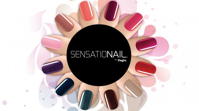 £12.50 Off 4 SensatioNail Polish Colours For The Price Of 3 At Sensationail Added Thursday 24th October 2013, Expires Tuesday 31st December 2013. http://www.vouchercodesuae.com/sensationail.co.uk