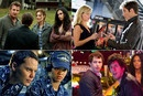 All The Songs In 'Pitch Perfect' Including La Roux, David Guetta, Azealia Banks, Nicki Minaj & More | The Playlist