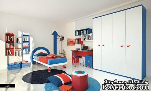 Douche Onder Schuine Wand as well IKEA Hack Minifig as well Over Wonen ...
