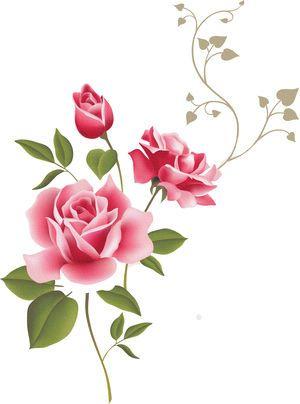 【薔薇】バライラスト画像リンク集 - NAVER まとめ