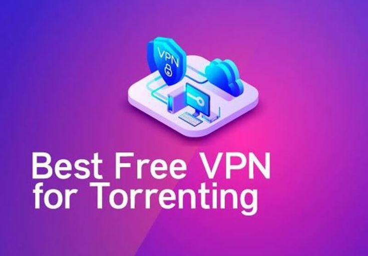Best free vpn for torrenting 2020 top choice torrent