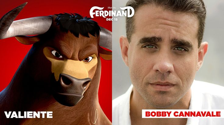 Watch Ferdinand (2017) => FuII • Movie • Streaming | Download Ferdinand (2017)Full Movie free HD | stream Ferdinand (2017) HD Online Movie Free | Download free English Ferdinand (2017) #movies #film #tvshow
