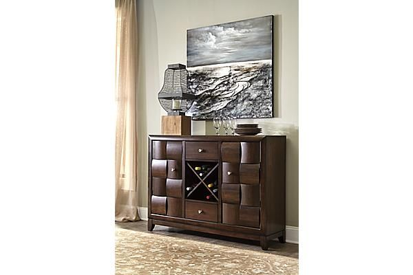 22 Best Images About Ashley Furniture On Pinterest