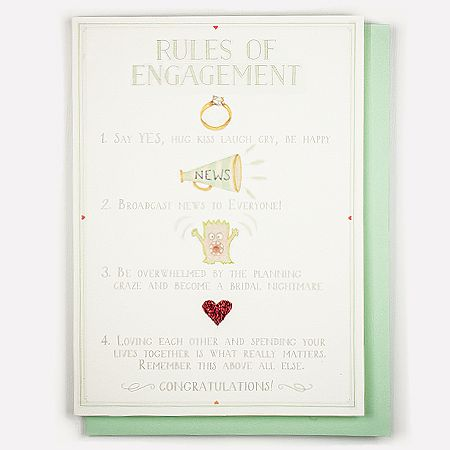 3 card brag rules of engagement