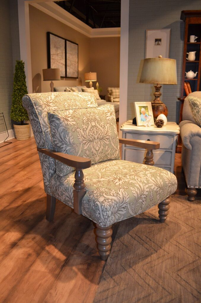 16 best high pt market images on pinterest high point sofas and paula deen for Encore home designs by craftmaster