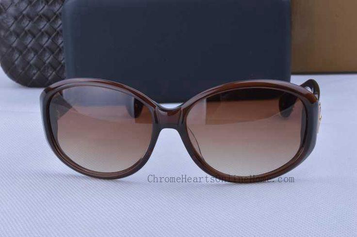 26 Best Chrome Hearts Sunglasses Images On Pinterest