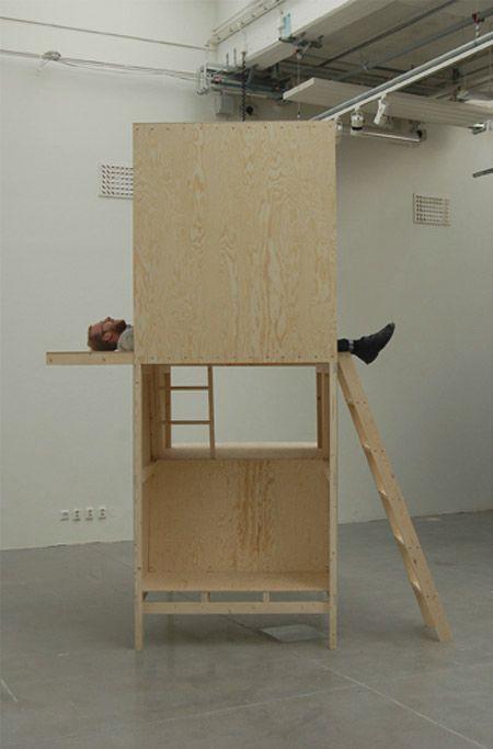 xs-architecture-vs-xl-furniture-by-worapang-manupipatpong-03.jpg