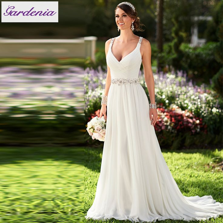 low cost wedding dresses in atlantga%0A Cheap gown protector  Buy Quality gown pattern directly from China gown  meaning Suppliers  Tips