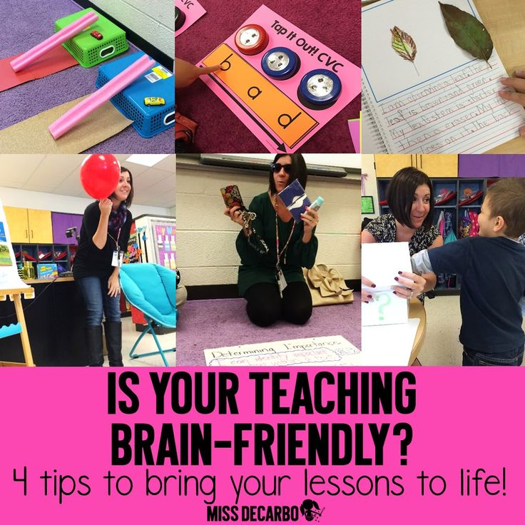 Classroom Design For Discussion Based Teaching : Best images about rd grade ela on pinterest cause