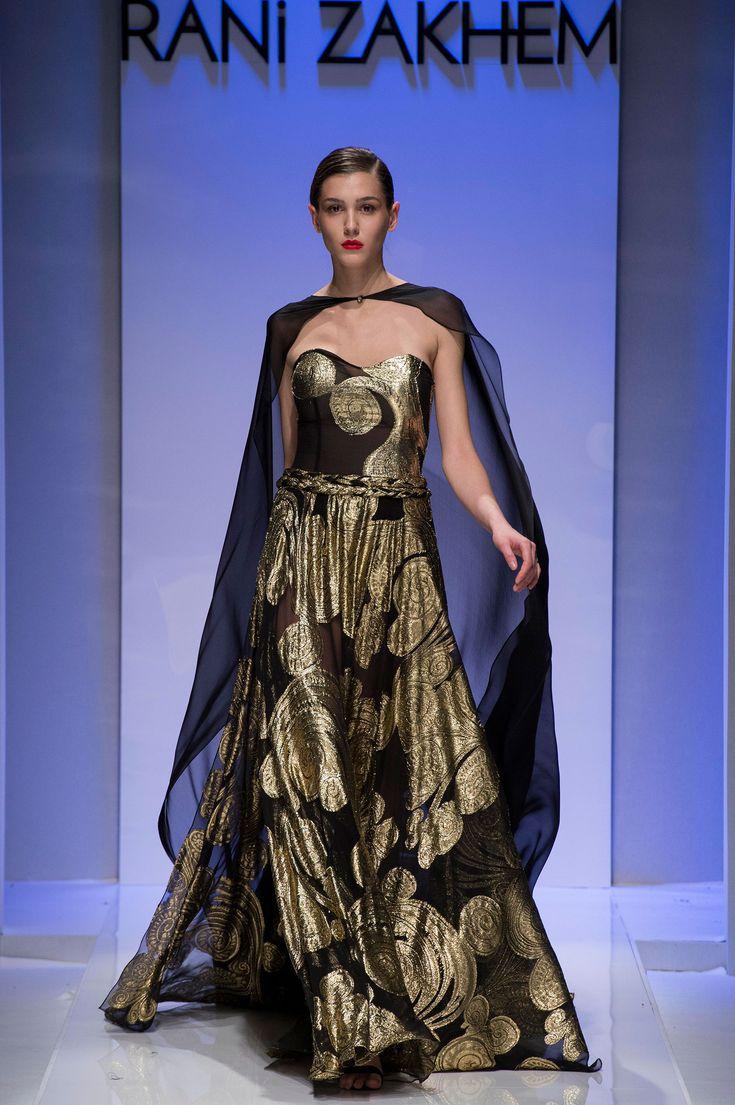 Mejores 409 imágenes de Night Dresses en Pinterest   Vestidos de ...