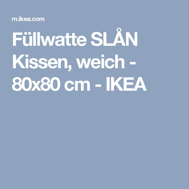 """Ikea Godmorgon Double Sink Plumbing ~ Über 1 000 Ideen zu """"Kissen Ikea auf Pinterest  Ikea, Jan Kurtz"""
