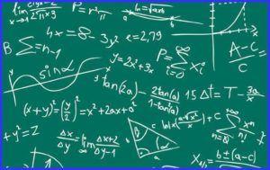 TutorsPoint is the best professional statistics homework solver
