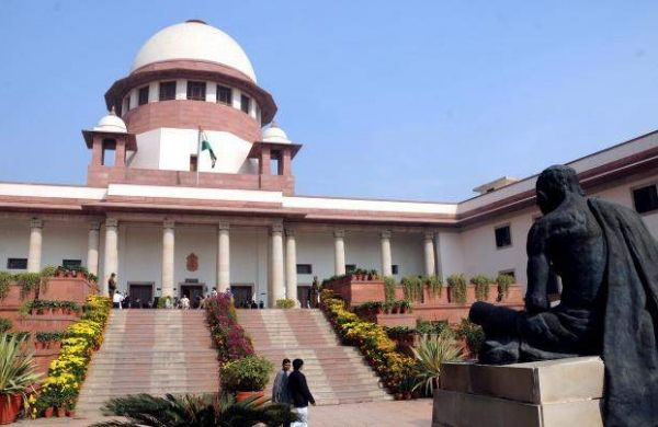 Supreme Court judge's bribery case leaves Lucknow medical college students clueless about future #college