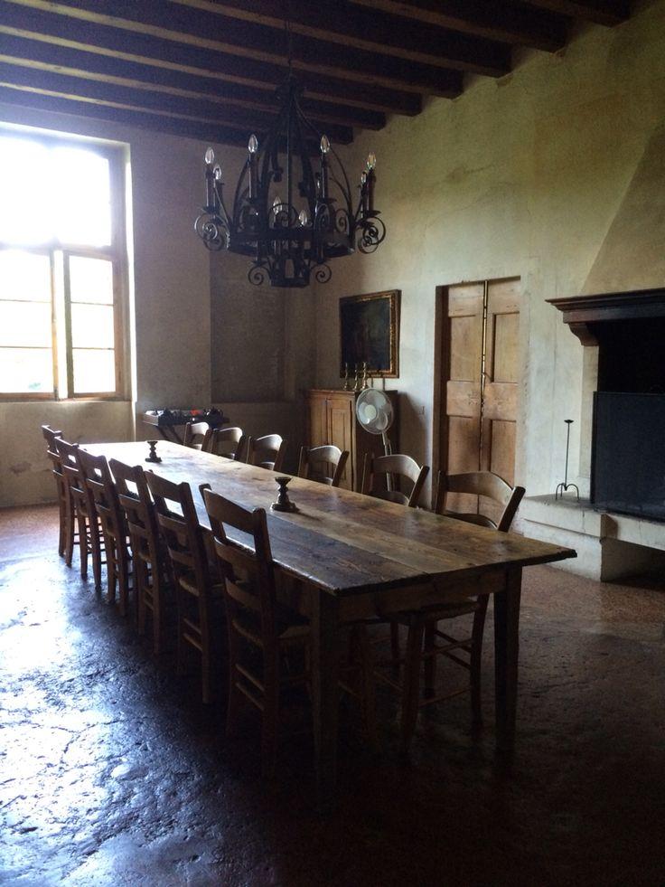 Villa Saraceno (Agugliaro, Vicenza). Buonissima giornata ☺️.  #viaggi #villevenete #dimorestoriche #dimoreitaliane #igersitalia #igers_vicenza #igersveneto #veneto #venetodigitale #visitveneto #villepalladiane #turismoveneto