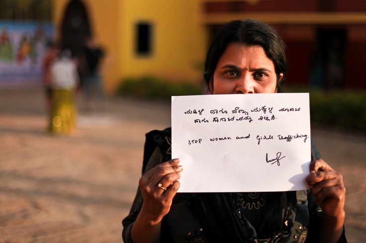 How Does It Feel Like To Be An Indian Woman A Statement From Indian Women To India -8777