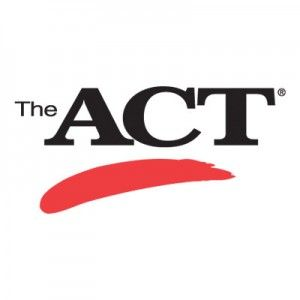 How to Register for the ACT