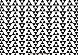 Résultats de recherche d'images pour «black white pattern»