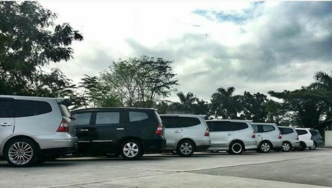 Mobil Paling Nyaman Pilihan Keluarga Indonesia | MPV Terbaik
