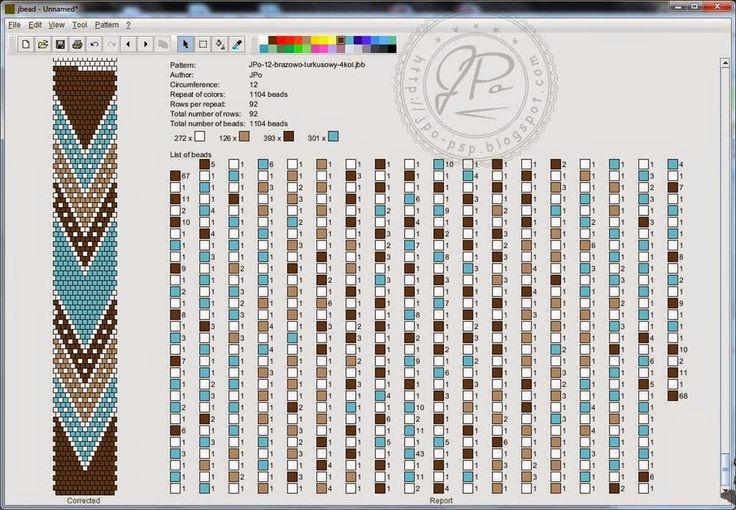 [JPo-12-brazowo-turkusowy-4kol%255B3%255D.jpg]