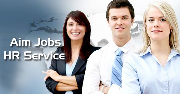 Aim job placement is a very well known name among the best job placement consultants in ludhiana job placement   consultants in ludhiana fresher jobs in ludhiana placement agency in ludhiana. whenever you need a job just contact to  aim job placements to find a best job for you.