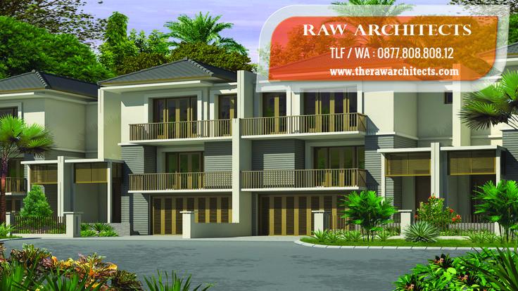 gambar rumah minimalis, arsitektur design, konsultan arsitek, desain rumah terbaru, harga arsitek rumah minimalis, rumah modern minimalis, arsitektur bangunan, desain rumah online,