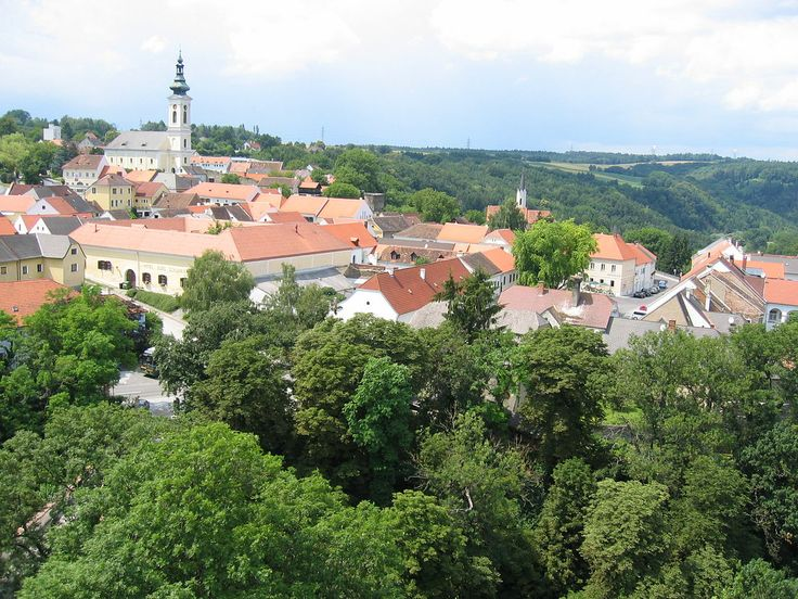 Burgenland - Wikipédia
