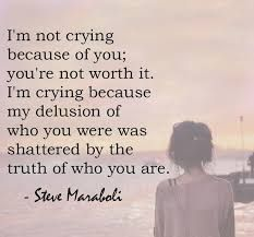 Image result for quotes on loyalty and betrayal                                                                                                                                                      More