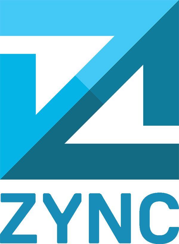 ZYNC - Google Cloud visual Effects Rendering