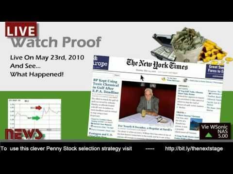 Penny Stocks To Watch   JAMES CONNELLY How to pick penny stocks   how to trade penny stocks - http://www.pennystockegghead.onl/uncategorized/penny-stocks-to-watch-james-connelly-how-to-pick-penny-stocks-how-to-trade-penny-stocks-2/