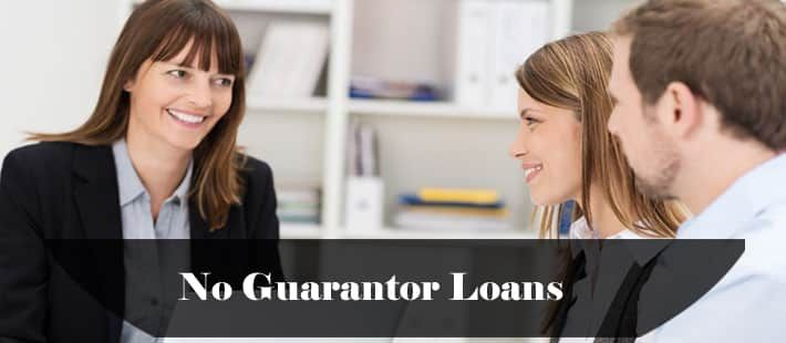 Easy Loans UK is the UK based leading online lender, offering exclusive deals on no guarantor loans. The loans are available on convenient terms and conditions. You can apply for the loan through our simple and secure online application process.