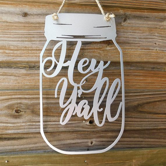 Metal Home Sign Decor 336 Best Door Hangers And Wall Decor Images On Pinterest  Letter