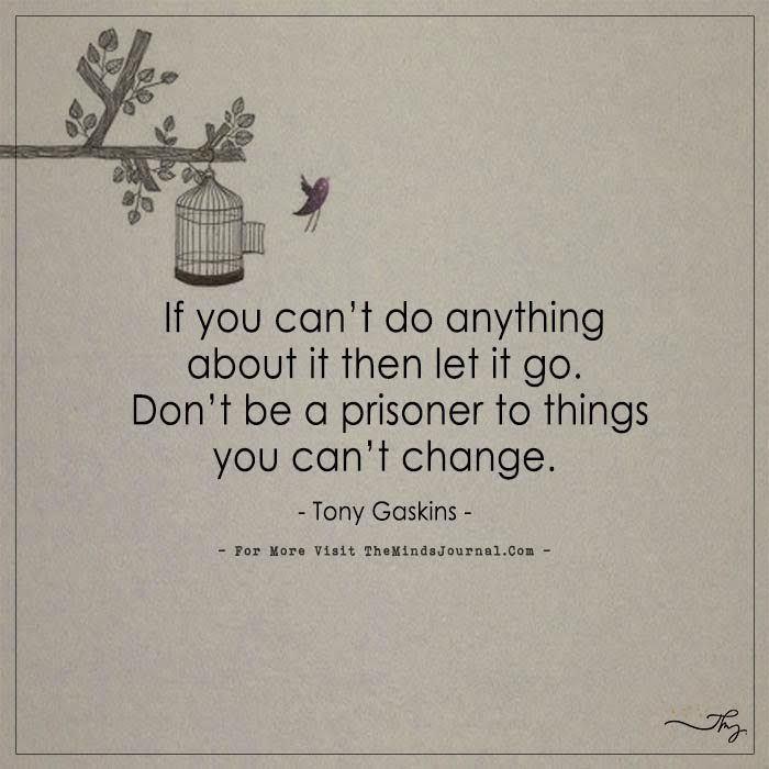 Sad Quotes About Depression: Best 25+ Fighting Depression Ideas On Pinterest