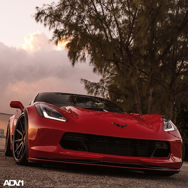 Mustang Supercharged Vs Corvette Z06: 17 Best Images About [Whip] USDM × GM/Chevrolet/Cadillac