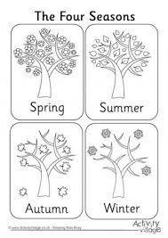 Image result for days of the week preschool printable