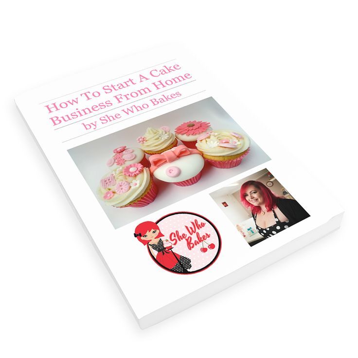 Cake Decorating Career best 25+ how to start a cake business from home ideas on pinterest