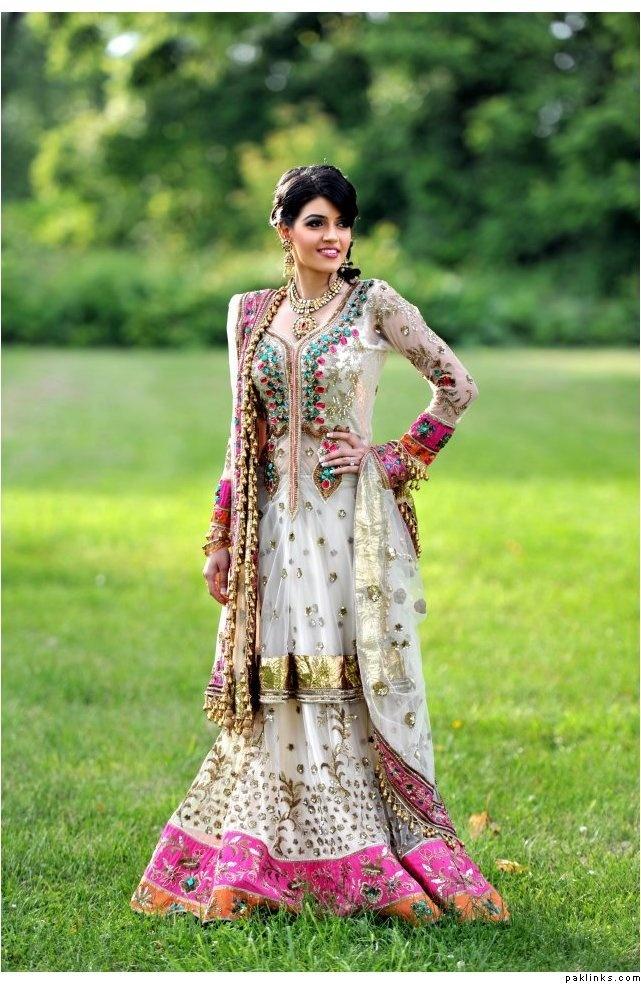 101 best Asian wedding dresses... images on Pinterest