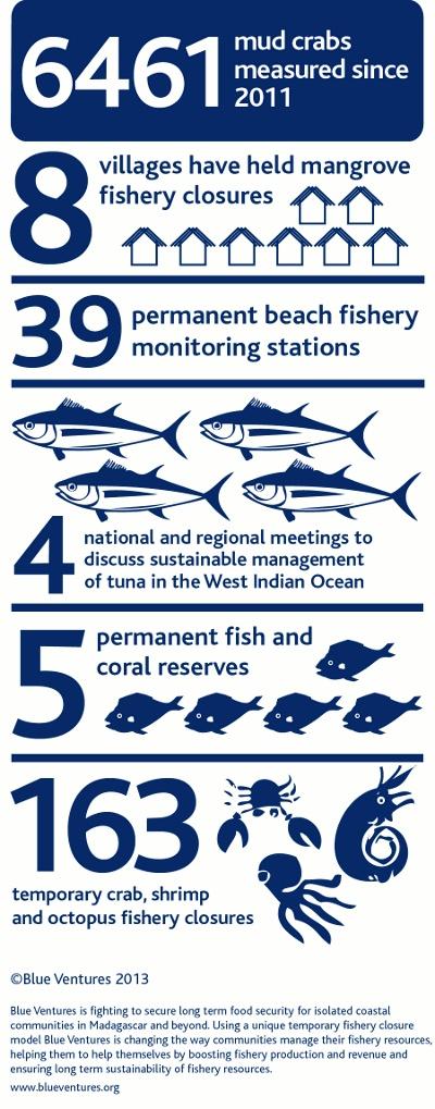 Sustainable Fisheries #Infographic #BlueVentures #sustainable #fisheries (400×1019)